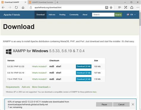 apache php and mysql windows downfiddlangmas s blog xp apache mysql php phpsourcecode net
