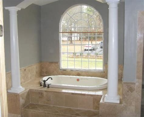 Bathtub Surround Options by Tub Surrounds Ideas Page 1