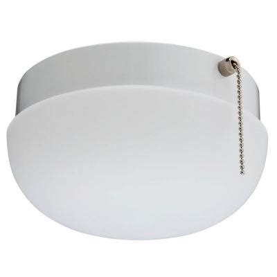 closet light fixtures home depot lithonia lighting 1 light white closet flushmount