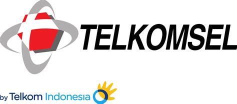 bug telkomsel videomax 1 januari 2018 berkas telkomsel logo svg wikipedia bahasa indonesia