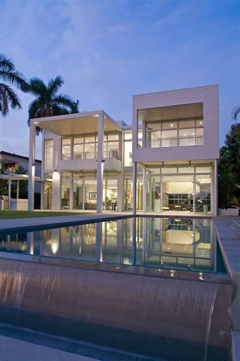 luxury modern house designs 78 images about modern house designs on pinterest house plans cabin and house