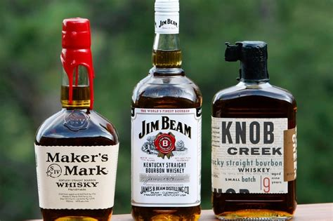 Knob Creek Vs Maker S by Related Keywords Suggestions For Jim Beam Makers