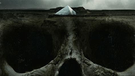 pyramide films horreurcom