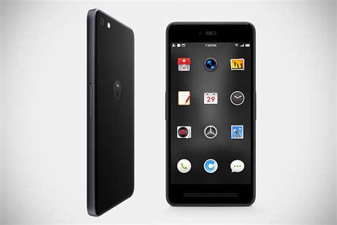 Tangan Pertama Smart Phone Dz09 smartisan t2 peranti pertama direka untuk pengguna tangan kanan dan kidal amanz