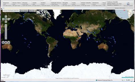 bing search worldwide popular 183 list bings maps
