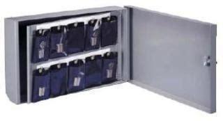 lund lock key cabinet key box solutions
