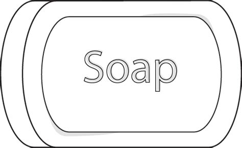Tje Whitening Transparent Soap Black Diskon free coloring pages of soap