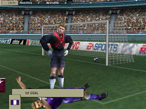 ea action games free download full version for pc ea sports fifa 99 pc game free download full version