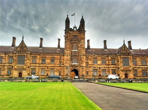 Aus Mba Requirements by In Sydney The Quadrangle 171 Lookandsee