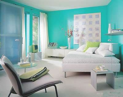 using blue bedroom designs for your new house designs