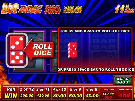 hot roll super times pay slots review  slots guru