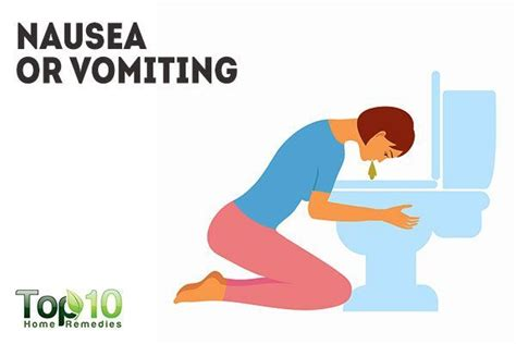 not and vomiting 10 warning signs of ovarian cysts should not ignore page 2 of 3 top 10 home