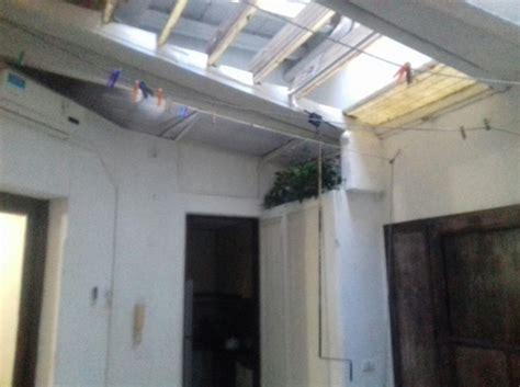techos corredizos para patios techos corredizos para patios decoracion del hogar