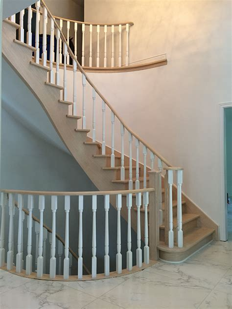 replacing banisters replacement stair banisters 28 images 21 best images
