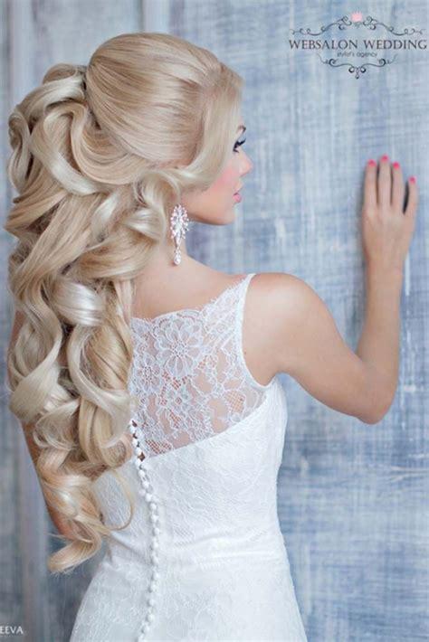 Black Wedding Hairstyles Half Updos by 70 Worthy And Weddings Hairstyles