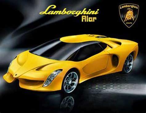 What Type Of Car Is A Lamborghini Lamborghini Type Cars