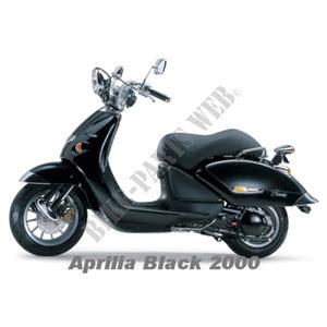 Aprilia Motorrad Ersatzteile by 1999 Mojito 125 Aprilia Scooter Aprilia Motorrad Aprilia