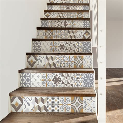 Escalier Pas D Cal 1630 by Echelle Pas D Cal S Escaliers Escalier A Pas Decale