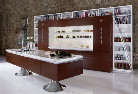 ikea cabinet ideas fresh ikea kitchen cabinets design ideas 4105