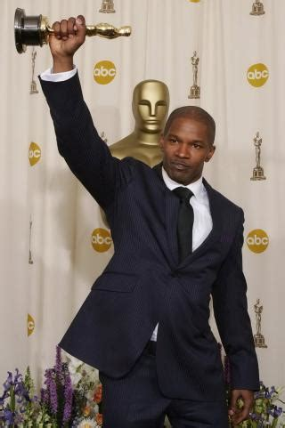Oscar Rerun Best Actor In A Lead Jeff Bridges by Foxx Best Actor 2005 Photos Black Actors And