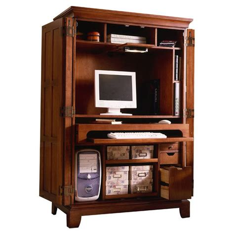 Computer Armoire Uk Armoire Desk Photo Liberty Interior How I Can Convert My Armoire Desk Into A Computer Desk