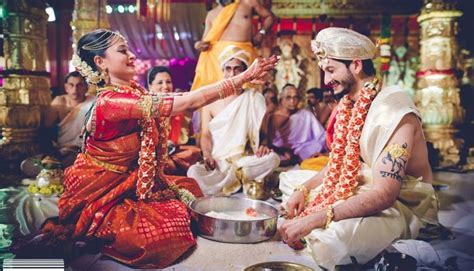 Tamil Wedding Dates in 2019: According to Tamil Calendar