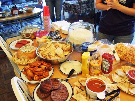 five super bowl snacks fans will pay more for this year business insider
