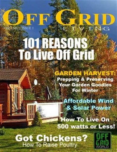 grid energy provide energy to your homestead and your car with solar panels energy independence lower bills grid living books the world s catalog of ideas