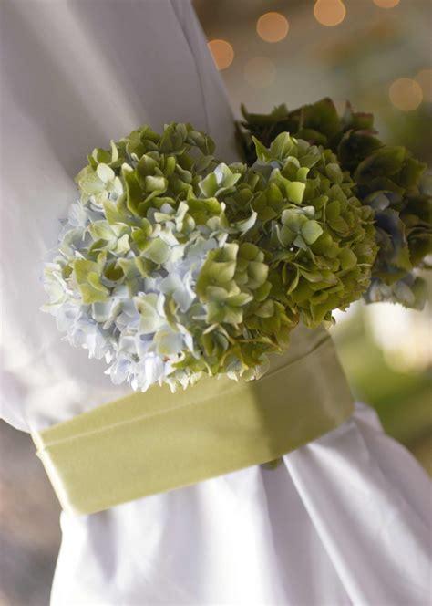 Blumendeko Hochzeitstisch by Zelt Blumendeko Hochzeit Bildergalerie Hochzeitsportal24