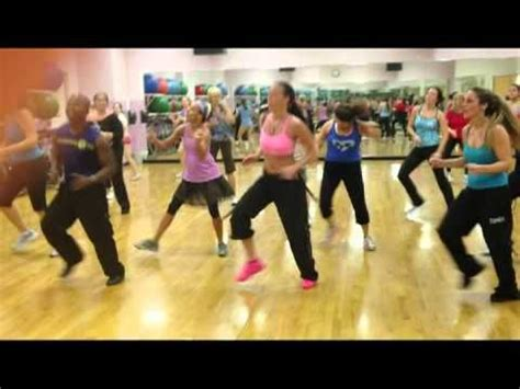 zumba steps warm up 816 best images about zumba on pinterest fitness classes