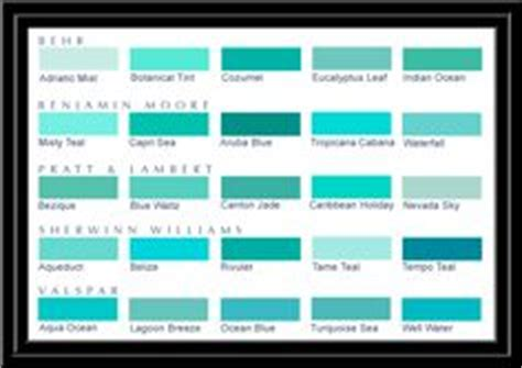 i this paint color behr scotland road for the home