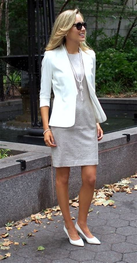 attire for women mid 30s fashion for mid 30 45 latest fashion ideas for women in
