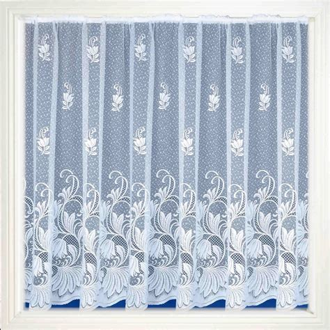 lace sheers curtains modern white sheers net curtain luxury lace curtains nets