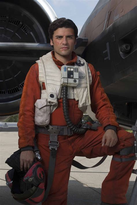 star wars poe dameron poe dameron star wars films tv books star cosplay and star wars rebels