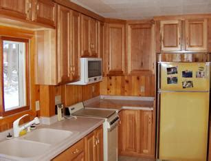 hand crafted custom ash kitchen cabinets by blue spruce godding builders design and handcraft custom wood kitchen