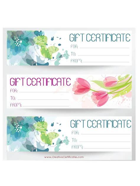 avon gift certificates templates free avon gift certificates templates free new 23 best mk gift