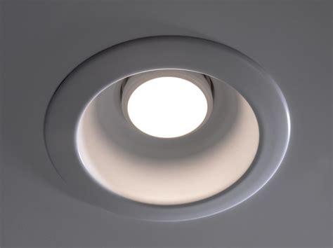 lada a soffitto design illuminazione lada da soffitto a led orientabile eye