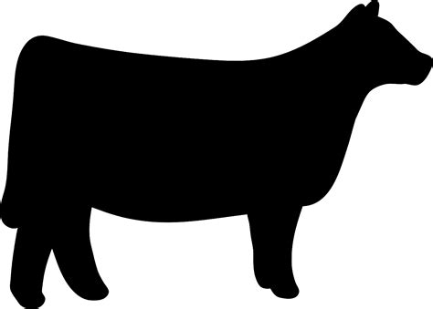 steer clipart beef steer clip www imgkid the image kid has it