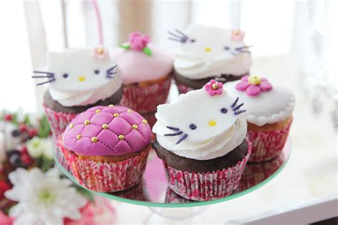 Cupcake Nursery Decor Cupcake Decoration Ideas For Baby Shower Cupcake Toppers For Baby Shower Baby Shower Diy