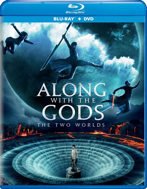 along with the gods indonesia release date cityonfire com action asian cinema reviews film news