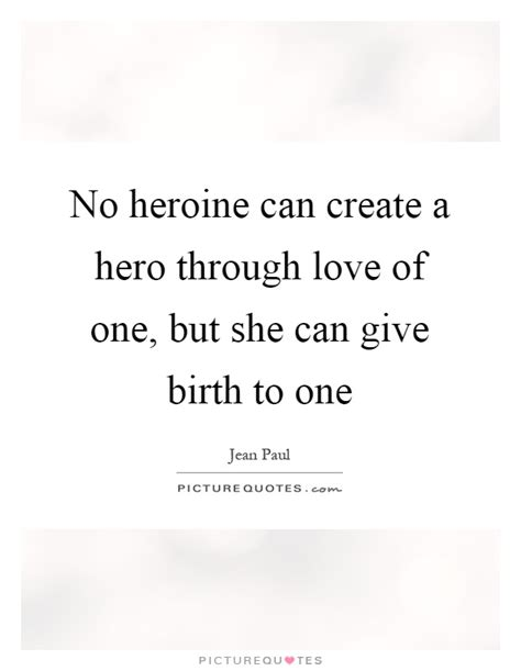 no one can promise you that giving birth will be easy but heroine quotes heroine sayings heroine picture quotes