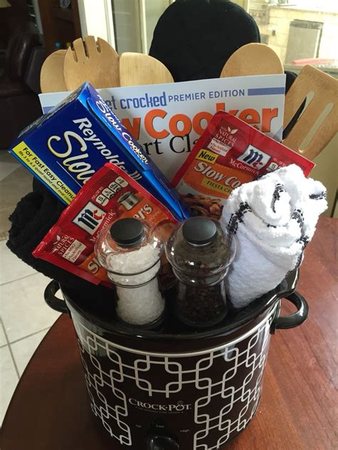 what to put in a gift basket 17 best ideas about themed gift baskets on