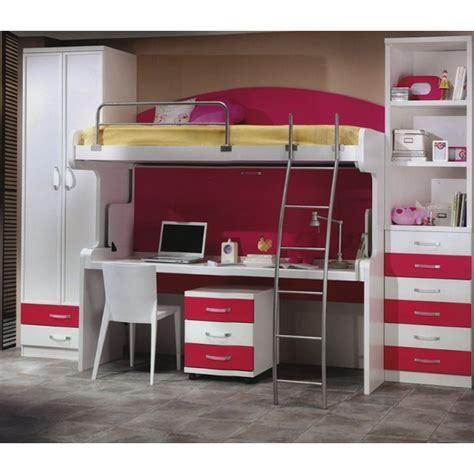 escritorio litera literas con escritorio a buen precio opiniones y consejos