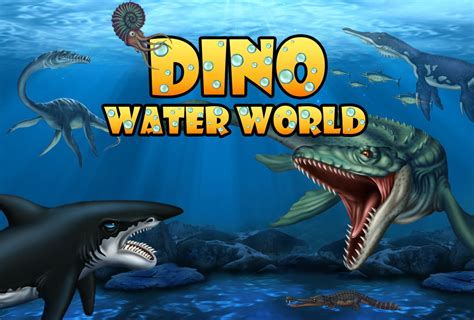 jurassic world the game mod apk 1 5 21 jurassic dino water world apk v6 48 mega mod apkmodx