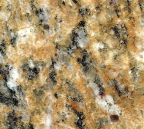 Peel And Stick Granite Countertops by Peel And Stick Instant Gold Granite Overlay For