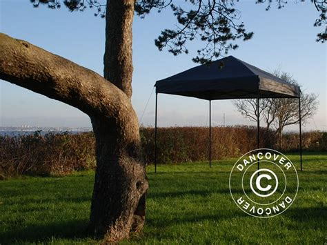 gazebo 2 5x2 5 best 25 gazebo tent ideas on large gazebo