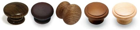 wooden kitchen cabinet knobs accessorise your solid wood kitchens with handles and