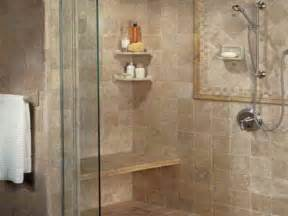 Bathroom Floor And Wall Tile Ideas Bathroom Wall And Floor Tile Patterns For Showers