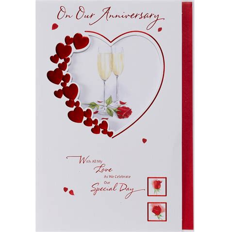 Wedding Anniversary Cards By Email by Anniversary Ecards Free Birthday Cards To Email