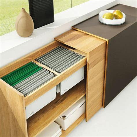 home office desk supplies storage ideas b 252 rom 246 bel die perfekte aufbewahrung f 252 rs b 252 ro